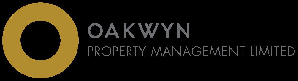 Oakywn Property Management