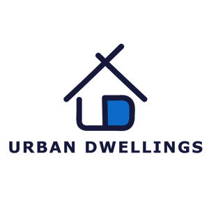 Urban Dwellings
