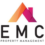 Property managed by EMC Property Management
