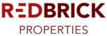 Property managed by Redbrick Properties