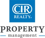 Property managed by CIR Realty Property Management