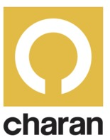 Property managed by Charan Property Management