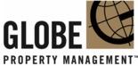 Property managed by Globe Property Management (Saskatoon)