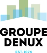 Property managed by Groupe Denux