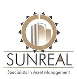 Property managed by Sunreal Property Management Ltd.
