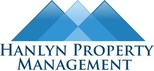 Property managed by Hanlyn Property Management