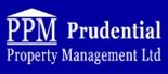 Property managed by Prudential Property Management