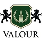 Property managed by Valour Group
