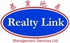 Property managed by Realty Link Management Services Ltd