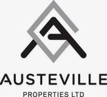 Property managed by Austeville Properties