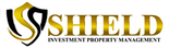 Property managed by Shield Investment Property Management