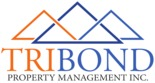 Property managed by Tribond Property Management