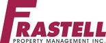 Property managed by Frastell Property Management Inc.