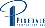 Property managed by Pinedale Property Management
