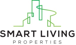 Property managed by Smart living Properties