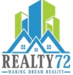 Property managed by Realty 72