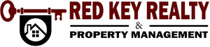 Property managed by Red Key Realty & Property Management Ltd.