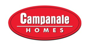 Property managed by Campanale Homes