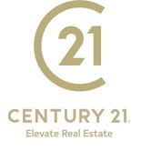 Property managed by CENTURY 21 Elevate Real Estate