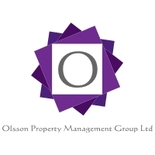 Property managed by Olsson Property Management Group