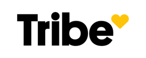 Property managed by Tribe