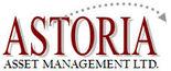 Property managed by Astoria Asset Management Ltd.