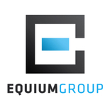 Property managed by Equium Group