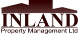 Property managed by Inland Property Management Ltd