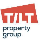 Property managed by Tilt Property Group