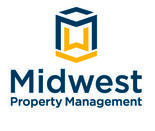 Property managed by Midwest Property Management