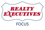 Property managed by Realty Executives Focus