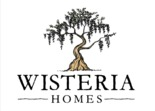Property managed by Wisteria Homes