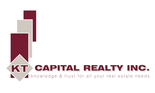 Property managed by KT Capital Realty, Inc.