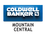 Property managed by Coldwell Banker Mountain Central