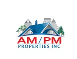 Property managed by AM/PM Properties Inc.