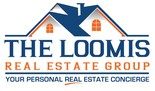 Property managed by The Loomis Real Estate Group