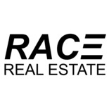 Property managed by Race Real Estate