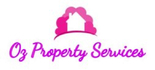 Property managed by OZ Property Management
