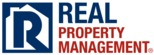 Property managed by