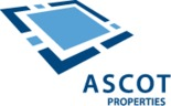 Property managed by Ascot Properties