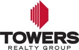 Property managed by Towers Realty Group Ltd.