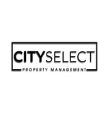 Property managed by City Select Property Management