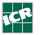 Property managed by ICR Commercial