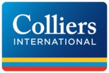Property managed by Colliers International (Saskatoon)