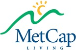 Property managed by MetCap