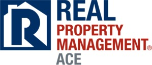 Property managed by Real Property Management Ace