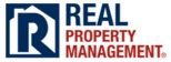 Property managed by Real Property Management - Results