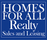 Property managed by Homes For All Realty
