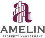 Property managed by Amelin Property Management