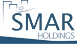 Property managed by SMAR Holdings Ltd.